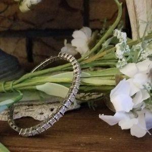 Stella & Dot fashion bracelet